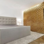 249 West 29th Street, master bedroom, SYSTEMarchitects, loft, chelsea