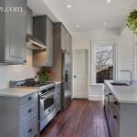 277 East 9th Street, kitchen, renovations, kensington, brooklyn