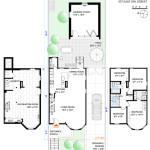 277 East 9th Street-floorplan