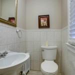 4027 166 Street-bathroom