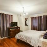 4027 166 Street-bedroom