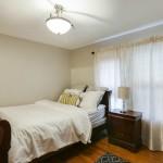 4027 166 Street-bedroom2