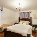 40-27 166th Street, bedroom, flushing, freestanding house