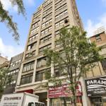 50 West 29th Street-facade