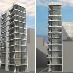 543 Second Avenue, Charles Fridman, Shalimar Management, (2)