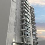 543 Second Avenue, Charles Fridman, Shalimar Management, (5)
