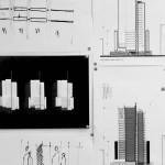 Bizzi & Partners Development, Itzhaki Acquisition, Halpern Real Estate Ventures, HREV, SHVO, Renzo Piano, RPBW