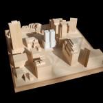 555 Broome Street, Renzo Piano Building Workshop, SOHO Tower, SHVO, (4)