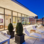 560 West 24th Street, Jonas Brothers, Chelsea real estate, NYC celebrity real estate