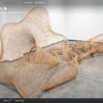 Google Street View, Solomon R. Guggenheim Foundation, Google Cultural Institute, The Guggenheim,