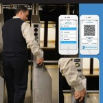 Governor Cuomo MTA plan, subway Wi-Fi, NYC MTA, subway payment