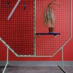 Studio Balagan's storage Matchpoint