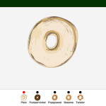 bageloclock1website