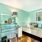 122 West Street, Greenpoint, Pencil Factory, Condos for rent, Brookyln Condo for rent, cool listings