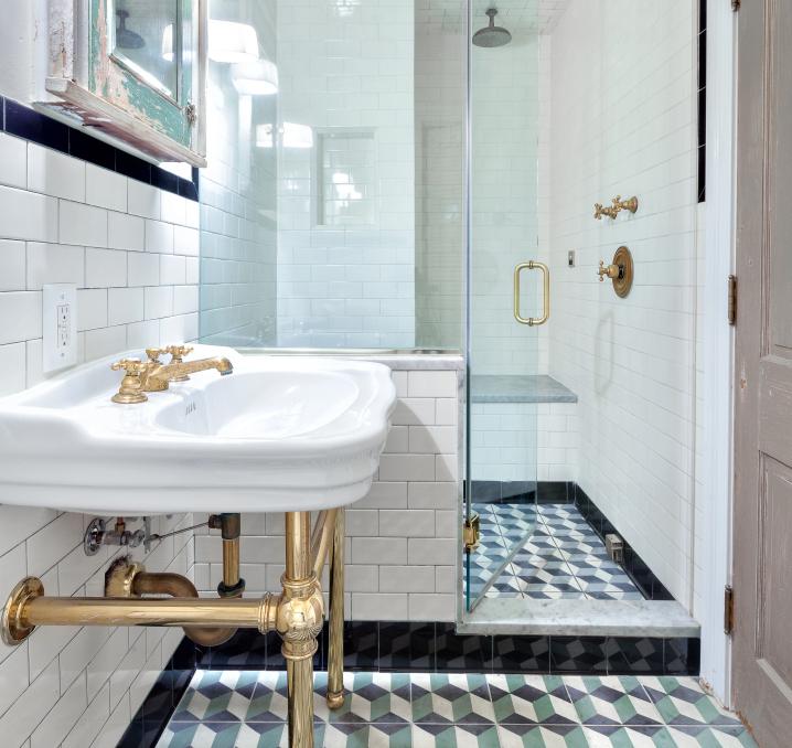 132 West Houston Street, Cool listings, Greenwich Village, West Village, Soho, Rentals, Downtown Manhattan apartment for rent,