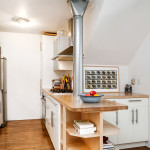 211 berry street, kitchen, williamsburg
