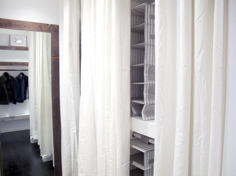 221 West 21st Street, closet, co-op, micro apartment, chelsea