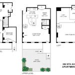 302-5th-avenue-floorplan