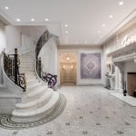 8 East 62nd Street, Upper East Side townhouse, most expensive listings NYC, priciest townhouses, Keith Rubenstein