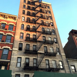 Ace Hotel, HAKS, Salvation Army, North Wind Development Group, Omnia Group, 225 Bowery