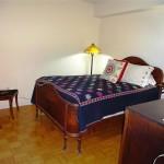 BPC Apartments