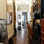 devin gaffney chef, devin gaffney nyc, 200 west 58th street, billionaires' row, classic 6, rent stabilized apartments nyc