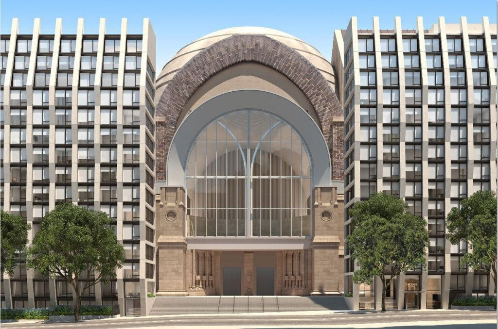 Enclave at the Cathedral-2