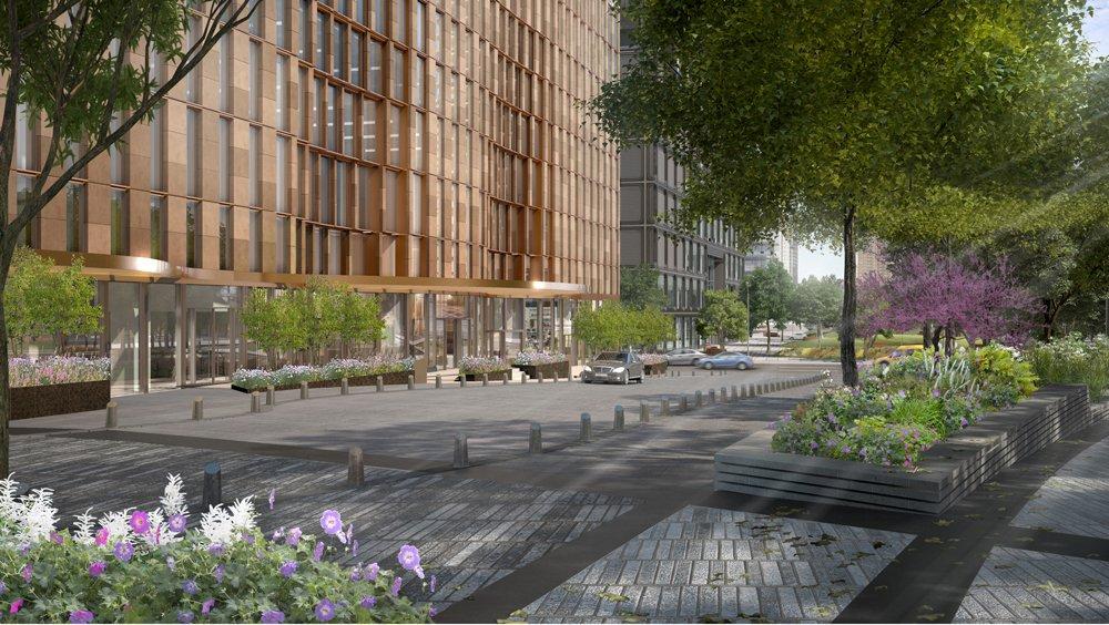 Hudson Yards, Midtown West, Visualhouse, Far West Side (24)