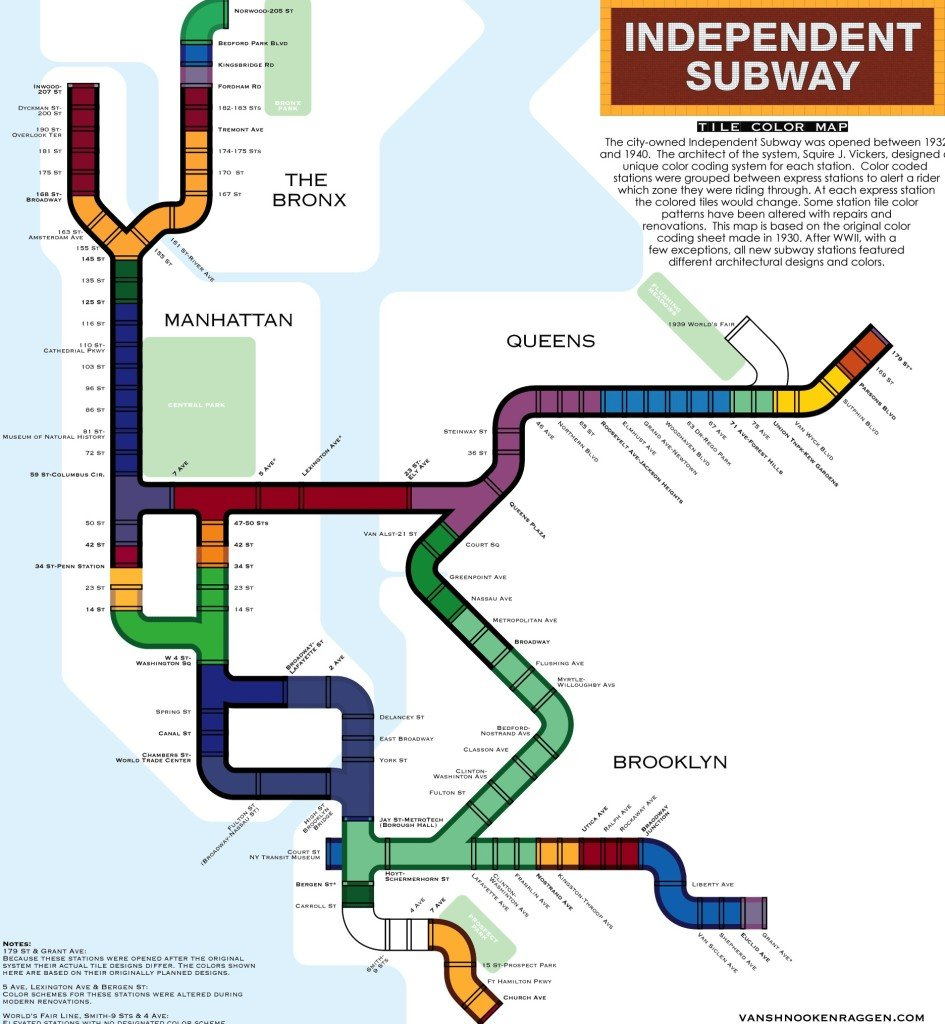 Independent-Subway-Tile-Color-Map_full2