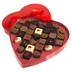 Jacques Torres Chocolate, Valentine's gifts