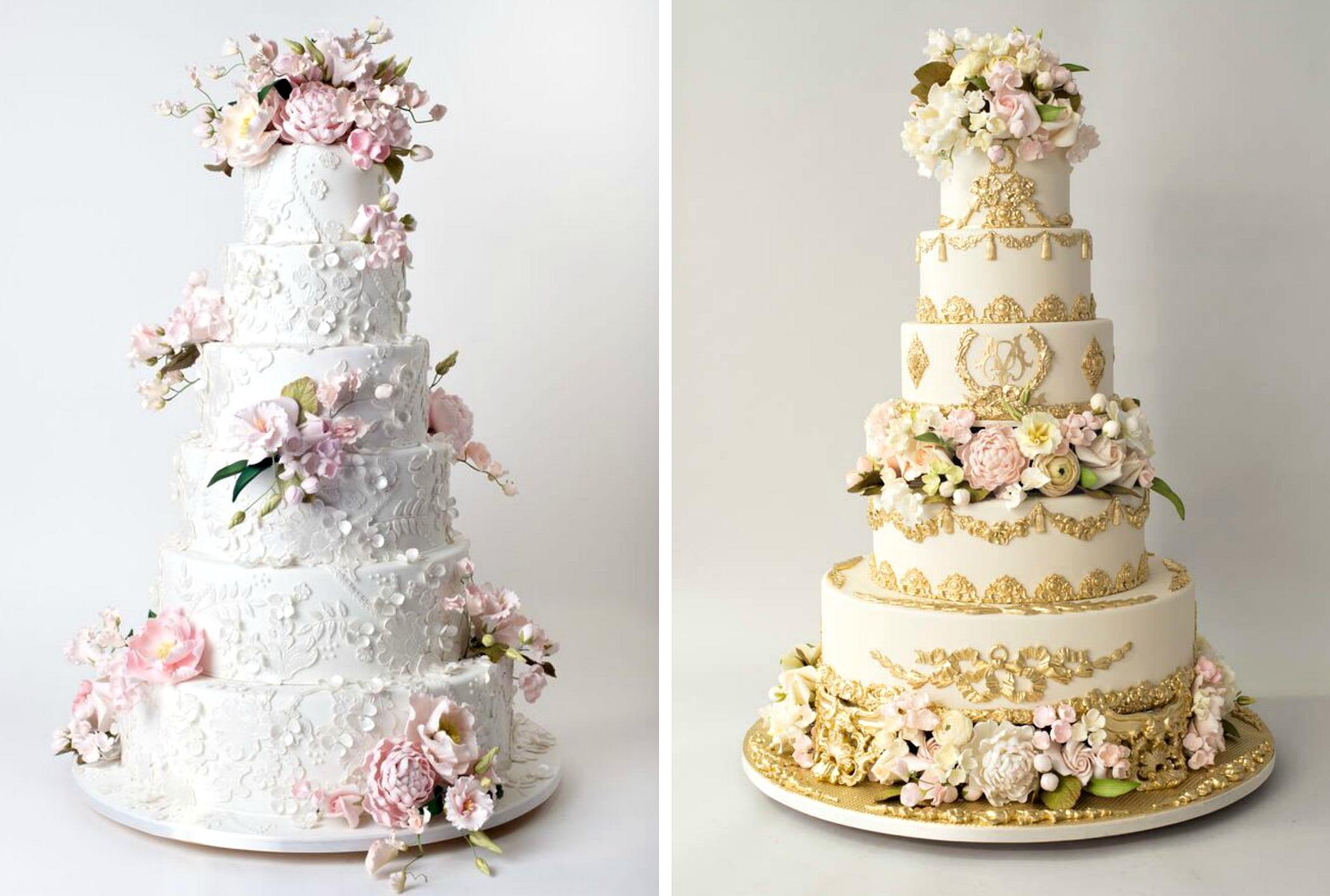 Cheap wedding cakes for the holiday: Wedding cake taste off new york ny