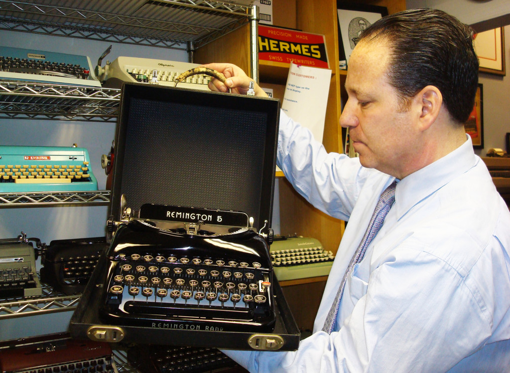 Gramercy-Typewriter-2