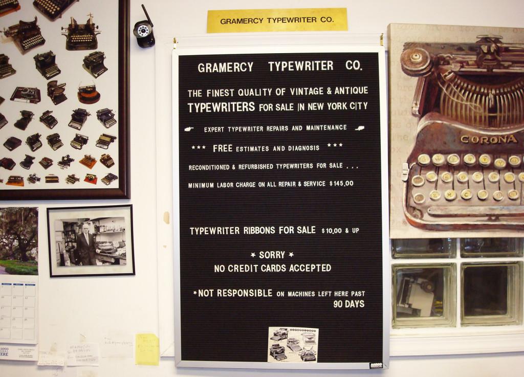 Gramercy-Typewriter-5