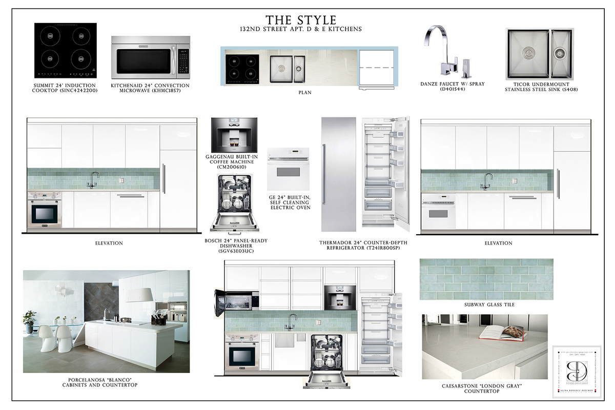 6sqft | NYC real estate and architecture news - Part 509