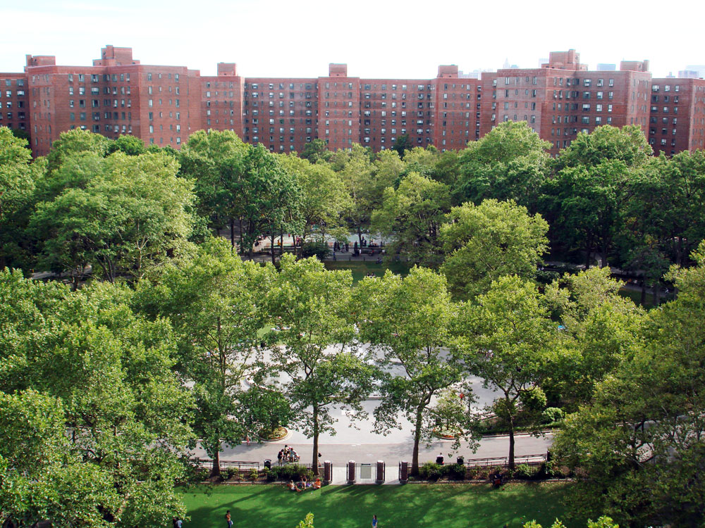 Apply for one of stuyvesant town 39 s affordable apartments for Stuyvesant town new york