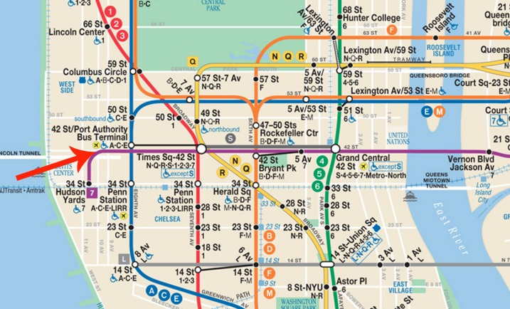 nyc subway – 6sqft on l train line map, new york f train map, mta r train map, new york train system map, bronx 5 train map, mta f train map, n r train map, mta e train map, ny city train map, subway e train map, new york city train map, l train subway map,