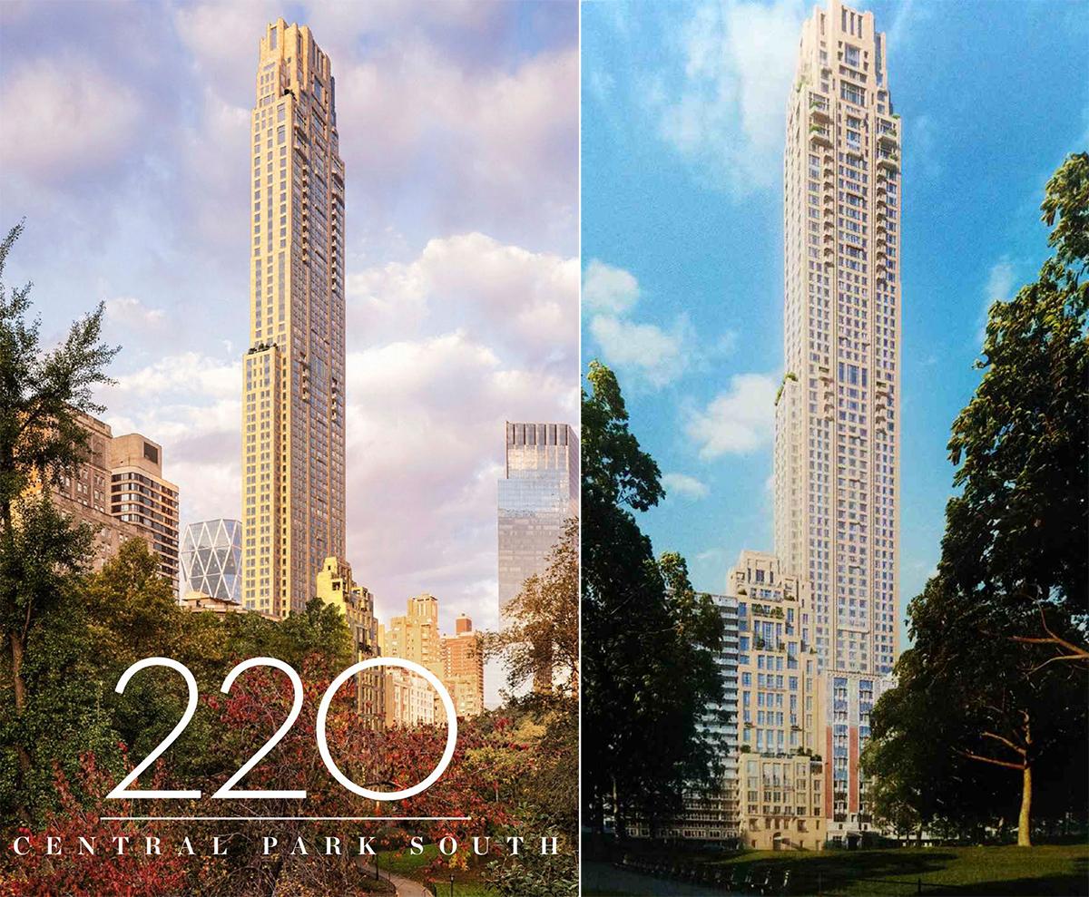 100 Floors Level 46 Picture