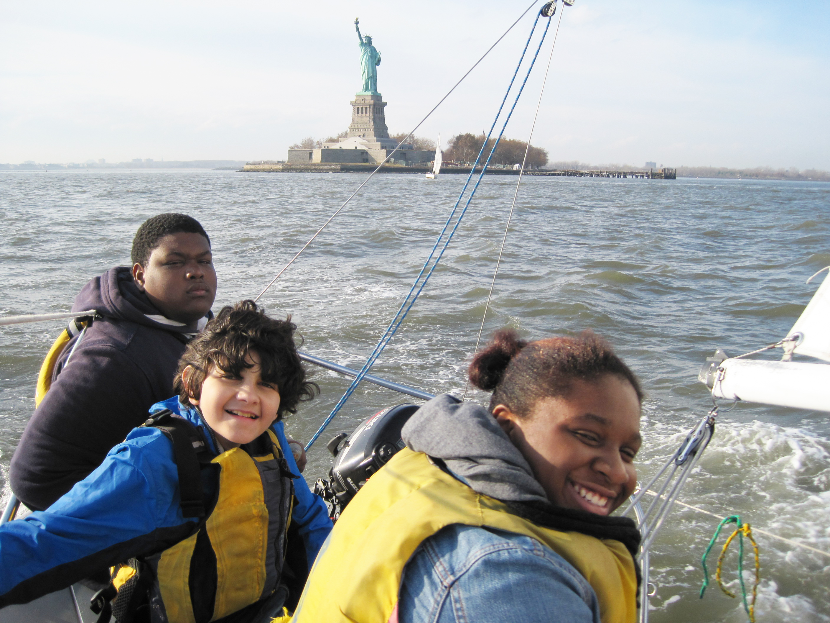 Hudson-River-Community-Sailing-2