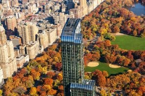 Billionaire Michael Dell revealed as the secret buyer of One57's $100M penthouse
