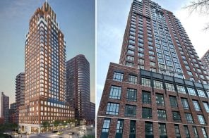 21 chances to buy an affordable condo at Extell's chic Upper East Side tower, from $357K