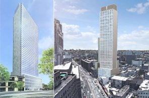 Downtown Brooklyn gets another high-rise headed for 511 feet tall