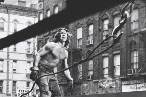 Men of steel: How Brooklyn's Native American ironworkers built New York