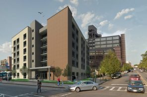Apply for 35 affordable apartments in Bed-Stuy, from $745/month