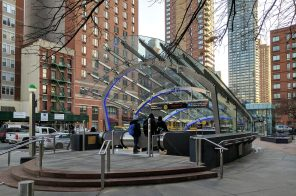 The Second Avenue Subway's second act: How the Q train has impacted real estate in Yorkville