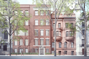 Roman Abramovich signs over Upper East Side megamansion to ex-wife in $92M transfer