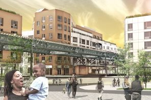 Lottery launches for 200+ affordable units in East New York, from $395/month