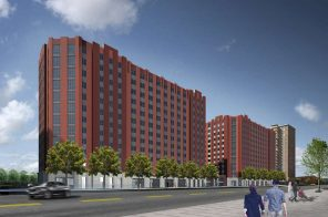 223 mixed-income units available at new South Bronx rental, from $389/month