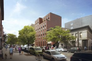 114 mixed-income apartments up for grabs in Clinton Hill, from $896/month