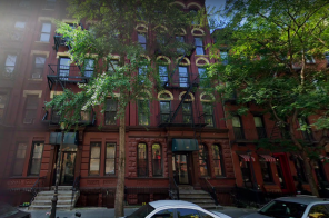 City sues landlords for listing rent-stabilized Hell's Kitchen apartments on Airbnb
