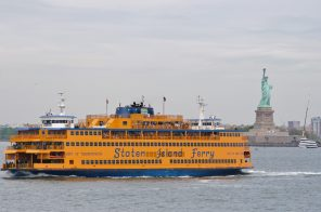 Staten Island officials revive call for the borough to secede NYC
